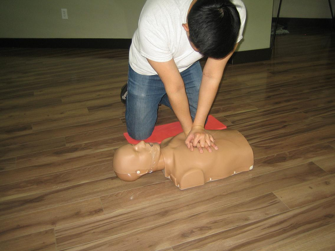 Workplace approved first aid classes in edmonton alberta first aid classes in edmonton xflitez Gallery