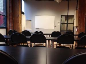 First Aid Classes in Saskatoon