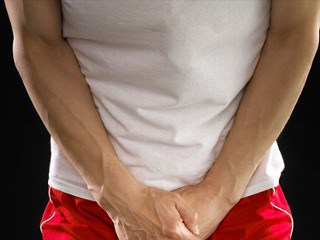 Jock itch: Risk Factors, Causes, Signs, Symptoms and