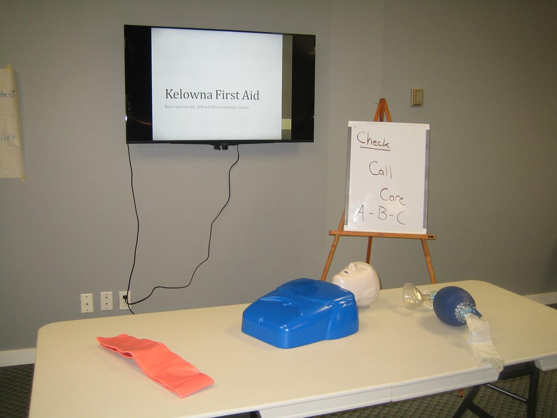 First aid classes in mississauga ontario a lesson on adult cpr xflitez Images